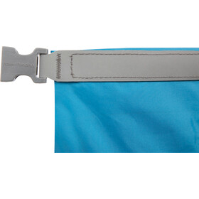 Sea to Summit eVac Dry Sack 65L, blue